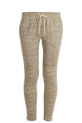 Vince Melange Jogging Trousers
