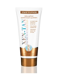 Xen Tan Xen Tan Face Tanner 80Ml