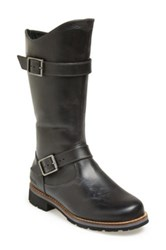 Patagonia 'Tin Shed' Waterproof Riding Boot Gray