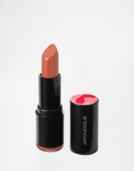 Japonesque Pro Performance Lipstick Shade 1 Beige