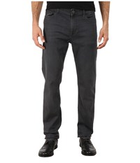 Dl1961 Nick Slim Jeans In Couples Couples Men's Jeans Gray