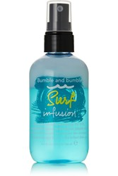 Bumble And Bumble Surf Infusion Colorless
