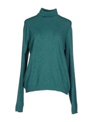 Ballantyne Knitwear Turtlenecks Women