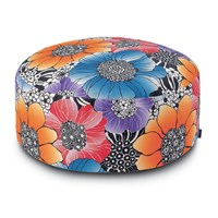 Missoni Home Sorrento Pouf 159 40X30cm