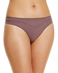 Addiction Skin Thong Sk20 02 Taupe