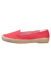 Pier One Espadrilles Red