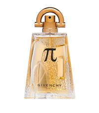 Givenchy Pi Edt 50Ml 100Ml Female