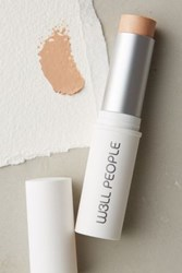 Anthropologie W3ll People Narcissist Foundation Stick Foundation 3