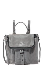 Botkier Warren Backpack Smoke