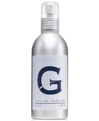 Gendarme G Eau De Parfum Spray 6 Oz No Color