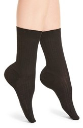 Pantherella Women's 'Rose' Trouser Socks
