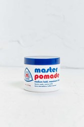 Master Well Comb Pomade Assorted