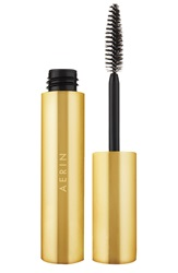 Estee Lauder Aerin Beauty Lengthening And Volumizing Mascara Black