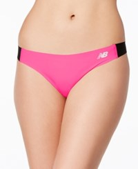 New Balance Laser Thong Nb1040