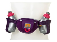 Nathan Trail Mix Imperial Purple Running Sports Equipment