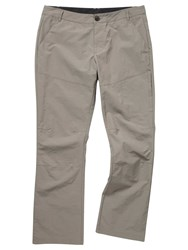 Tog 24 Vortex Mens Tcz Tech Trousers Long Leg Sand