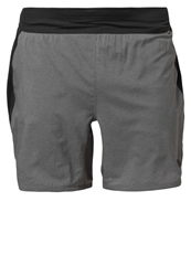 The North Face Better Than Naked Shorts Monument Grey Asphalt Grey