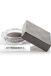 Burberry Eye Color Cream Pearl Grey No.112