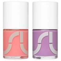 Uslu Airlines Yap And Jco Nail Polish Set Multi