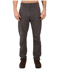 Marmot Scree Pant Slate Grey Men's Outerwear Multi