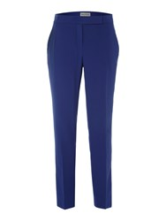 Mary Portas The Cigarette Trouser Cobalt