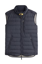 Parajumpers Quilted Down Vest Gr. M