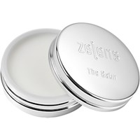 Zelens Women's The Balm Natural No Color