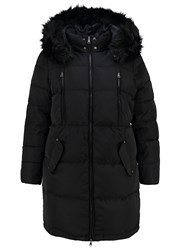 Junarose Jrzoel Down Coat Black