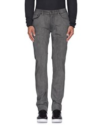 Marc By Marc Jacobs Denim Denim Trousers Men