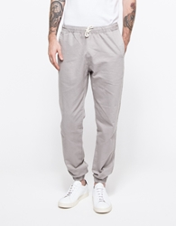 Soulland Bomholt In Grey