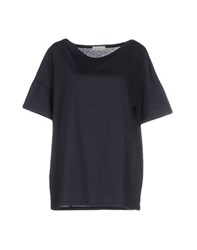 Bruno Manetti Topwear T Shirts Women