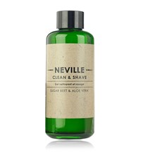 Cowshed Neville Clean And Shave Male