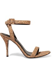 Alexander Wang Atalya Cork Sandals