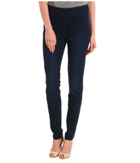 Miraclebody Jeans Thelma Jegging In Woodbridge Woodbridge Women's Jeans Navy