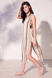 Out From Under Myra Midi Cover Up Multi