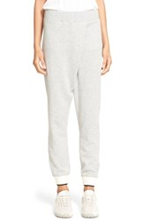 Rag And Bone Women's Drape Lounge Pants