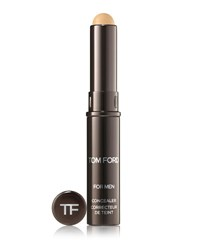 Tom Ford Concealer For Men In Light Medium Or Deep