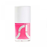 Uslu Airlines Nail Polish'vib