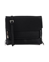 French Connection Bags Handbags Women Black
