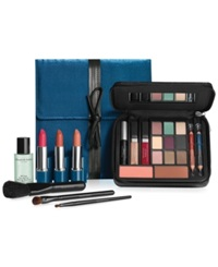 Elizabeth Arden Fall Color Palette Only 39.50 With Any Elizabeth Arden Purchase