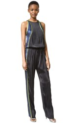 Wgaca Gucci Jumpsuit Previously Owned
