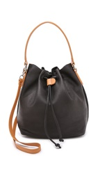 Linea Pelle Hunter Bucket Bag