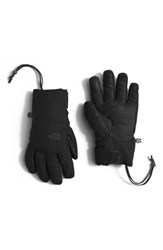 The North Face Men's 'Guardian E Tip Tm ' Tech Gloves