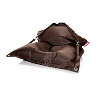 Fatboy Buggle Up Bean Bag Brown