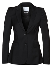 Filippa K Eve Blazer Black