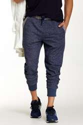 Request Kent Jogger Blue