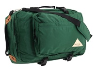 Kelty China Clipper Green Backpack Bags