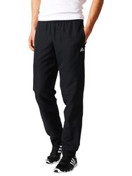 Adidas Sports Essentials Standford Training Trousers Black