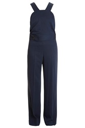 Derek Lam Belt Jumpsuit