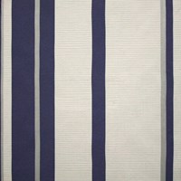 Graham And Brown Hoppen Stripe Wallpaper Sample Swatch
